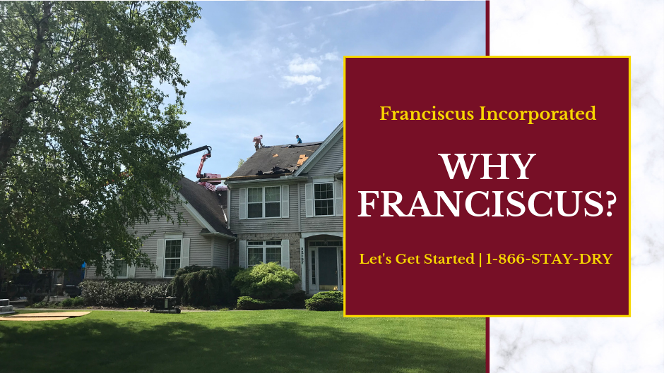 Franciscus Incorporated