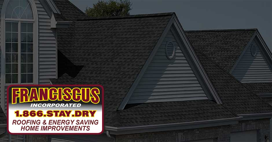 Franciscus - Squires Home Improvements